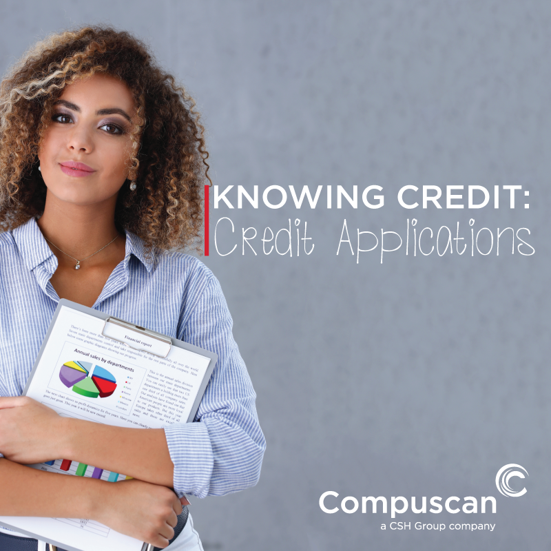 knowing-credit-credit-applications-part-56-checklist-for-credit-application