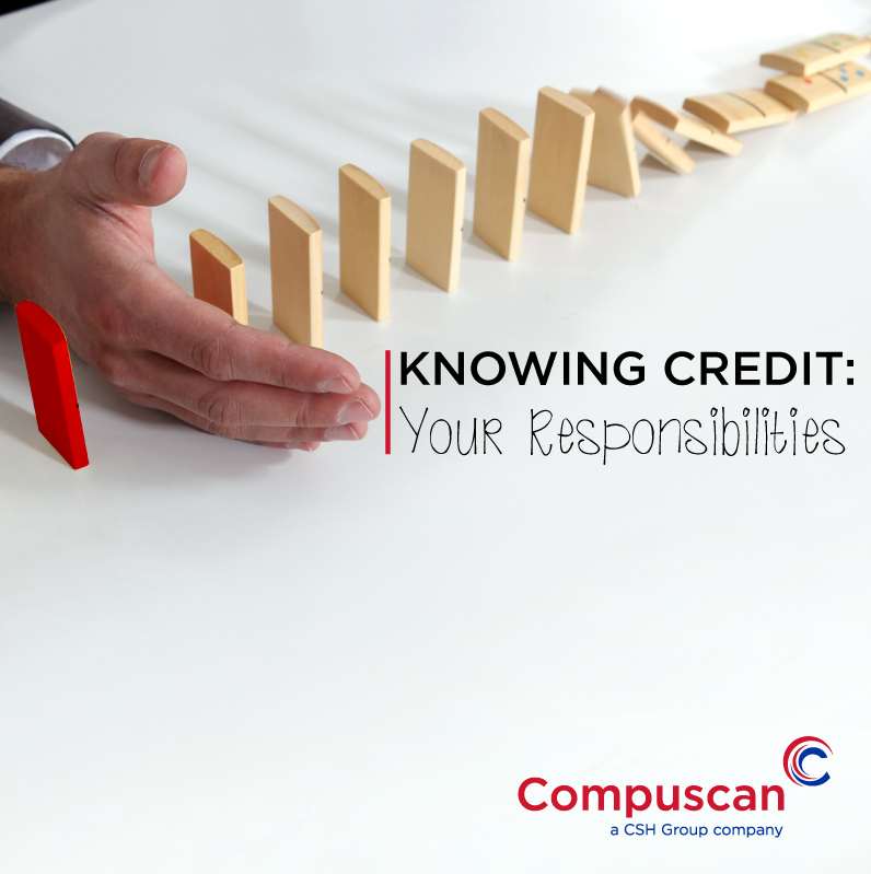 knowing-credit-your-responsibilities-part-33-consequences-of-defaulting