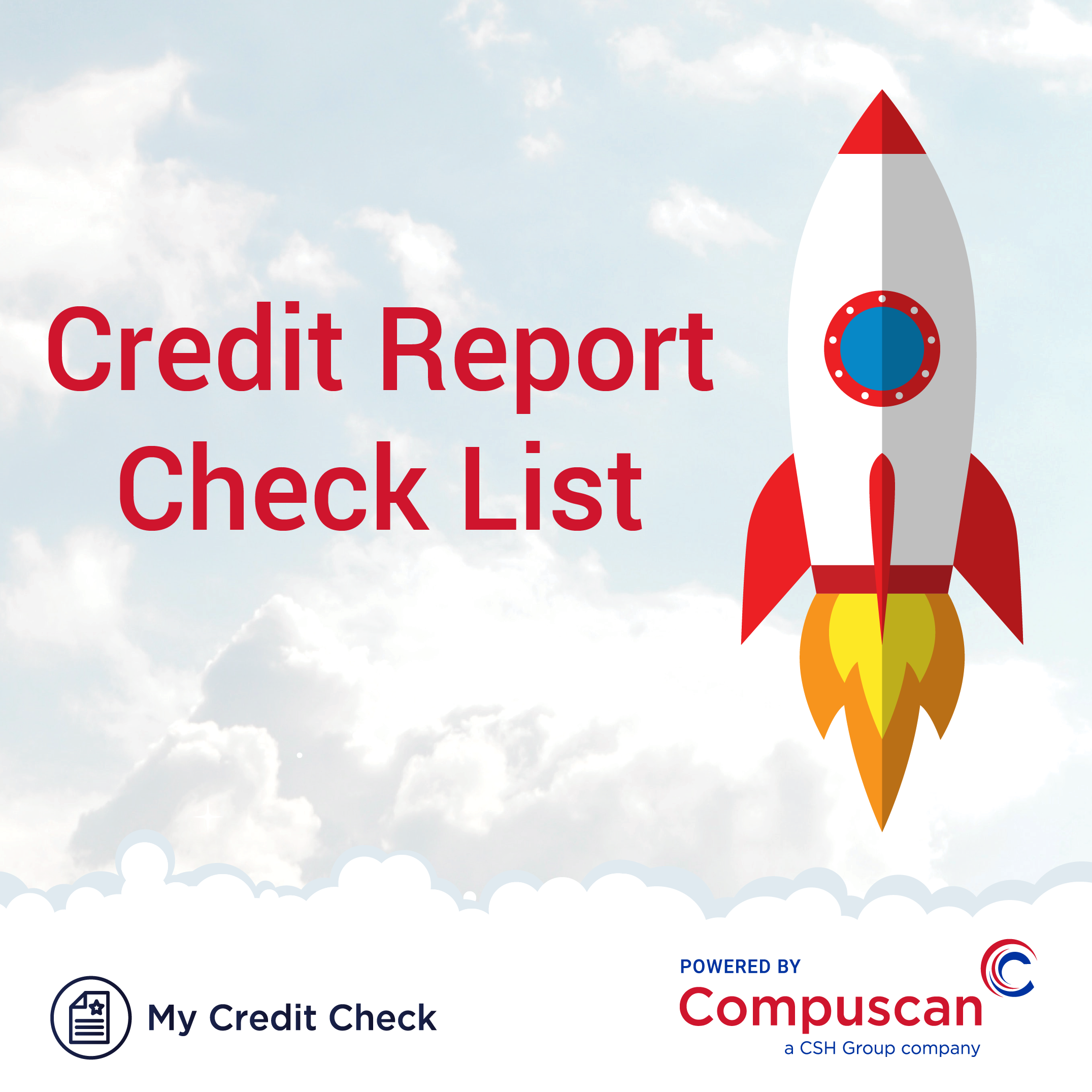 checking-your-free-credit-report
