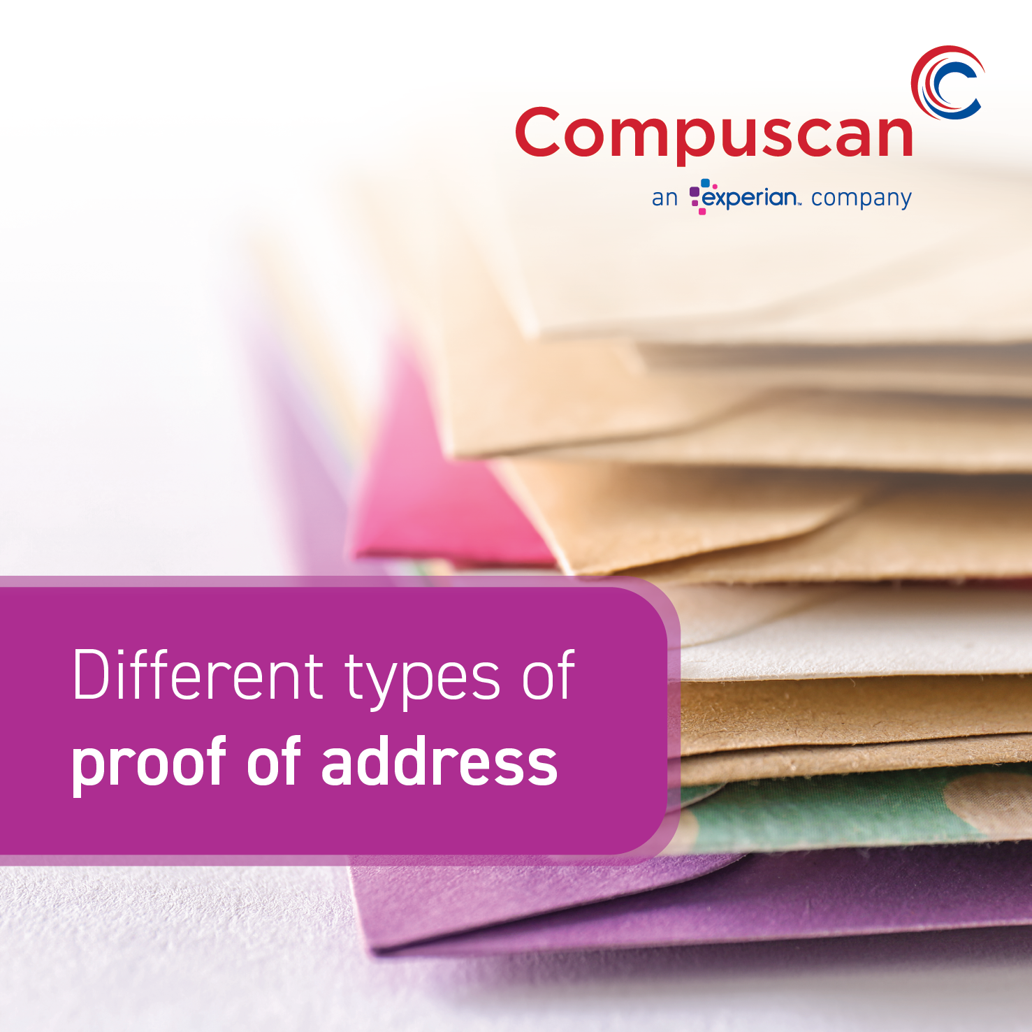 different-types-of-proof-of-address