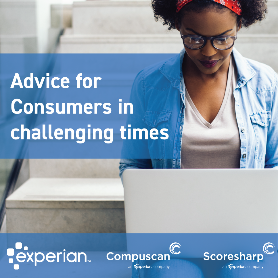 advice-for-consumers-in-challenging-times